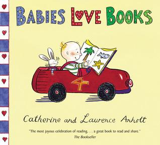 babies-love-books