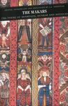The Makars by J.A. Tasioulas