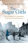 The Sugar Girls: ...