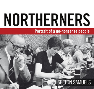 Northerners
