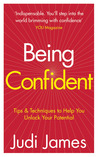 Being Confident: Tips & Techniques to Help You Unlock Your Potential