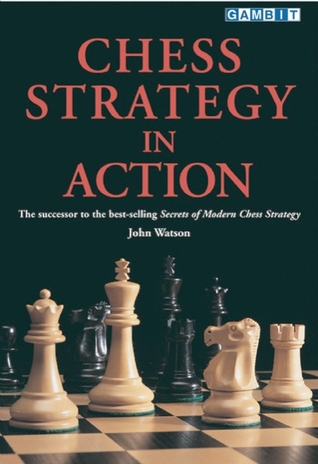 chess-strategy-in-action