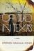 Growing Up Dead in Texas by Stephen Graham Jones