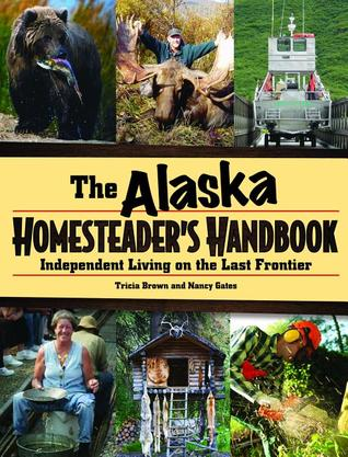 homesteader-handbook-the-alaska-book-of-knowledge