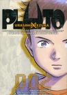 PLUTO: Urasawa x Tezuka, Volume 002 (Pluto, #2)