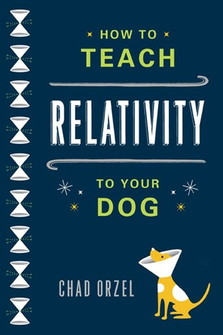 how-to-teach-relativity-to-your-dog