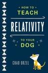 How to Teach Rela...