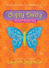 Oopsy Daisy (Flower Power, #3)