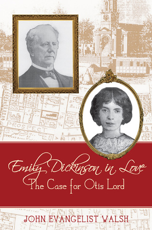 Emily Dickinson in Love: The Case for Otis Lord Descargar Ebook para Android