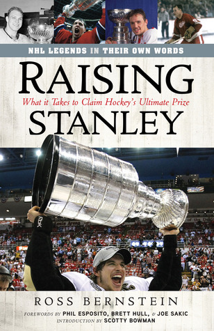 raising-stanley-what-it-takes-to-claim-hockey-s-ultimate-prize
