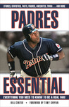 Padres Essential: Everything You Need to Know to Be a Real Fan!