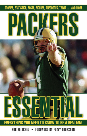 packers-essential-everything-you-need-to-know-to-be-a-real-fan
