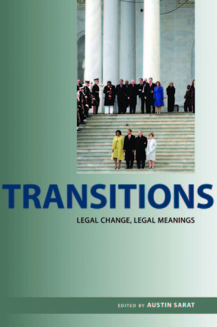 transitions-legal-change-legal-meanings