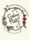 Circling Faith: Southern Women on Spirituality