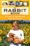4-H Guide to Raising Rabbits