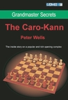 Grandmaster Secrets The Caro-Kann