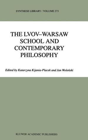 the-lvov-warsaw-school-and-contemporary-philosophy