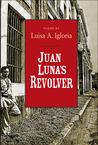 Juan Luna's Revolver