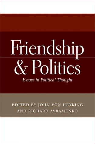 political essay titles