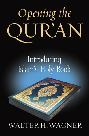 What book do muslim read