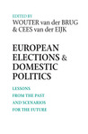 European Elections and Domestic Politics: Lessons from the Past and Scenarios for the Future