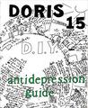 Doris: Anti-Depression Guide