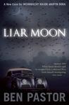 Liar Moon (Captain Martin Bora, #2)