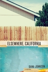 Elsewhere, California