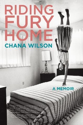 riding-fury-home-a-memoir