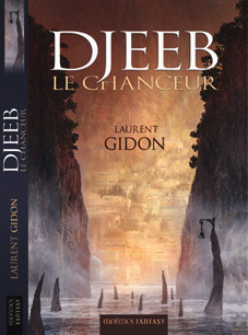 Djeeb Le Chanceur