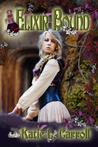 Elixir Bound by Katie L. Carroll