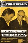 Richard & Philip: The Burtons : A Book of Memories