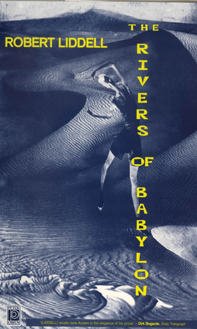The Rivers of Babylon