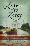 Letters to Zerky by Bill Raney