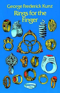 Rings for the Finger