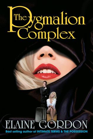 The Pygmalion Complex