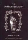 The Animal Bridegroom