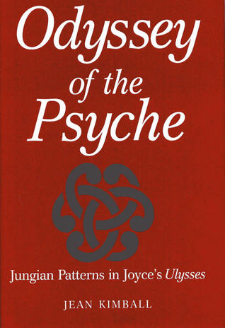 Odyssey of the Psyche: Jungian Patterns in Joyce's Ulysses