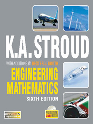engineering mathematics stroud 5th edition pdf download