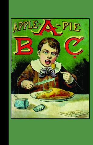 Apple-pie ABC