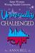 Universally Challenged
