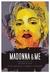 Madonna and Me: Women Write...