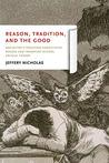 Reason, Tradition...