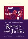 Romeo and Juliet (Signature Shakespeare)
