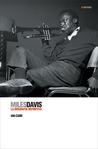 Miles Davis by Ian Carr