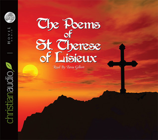 Poems of St Therese of Lisieux