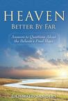 Heaven: Better By...