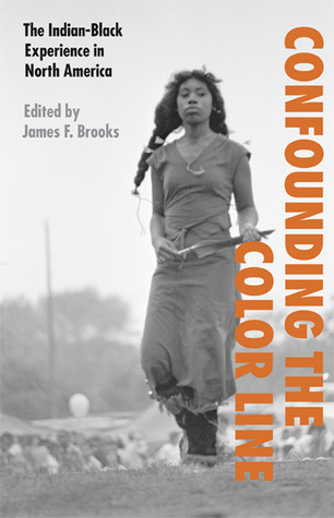 confounding-the-color-line-the-indian-black-experience-in-north-america