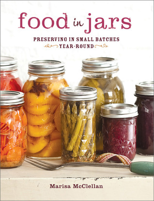Food in jars preserving in small batches year round by marisa 13237773 forumfinder Image collections