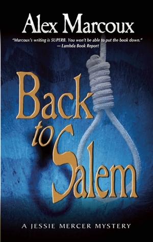 back-to-salem